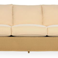 Lloyd S Of Chatham Sofa Bed Ebay Usa Flanders Outdoor Patio Hampton 15056 Gorman 39s