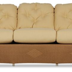 Lloyd S Of Chatham Sofa Best For Cat Hair Flanders Outdoor Patio 9056 Archers Hall