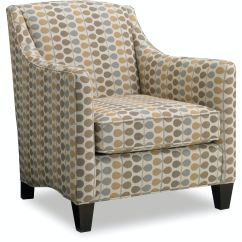 Sams Club Office Chairs Target Threshold Brookline Tufted Dining Chair Sam Moore Living Room Urban 1060 Hamilton