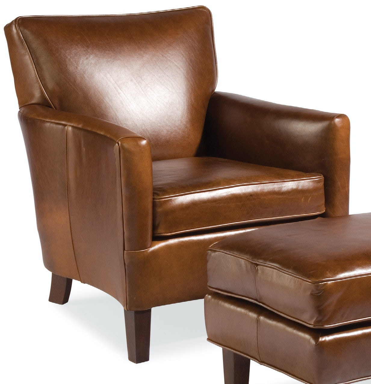 Sam Moore Chairs Sam Moore Living Room Nigel Club Chair 1349 Callan Furniture