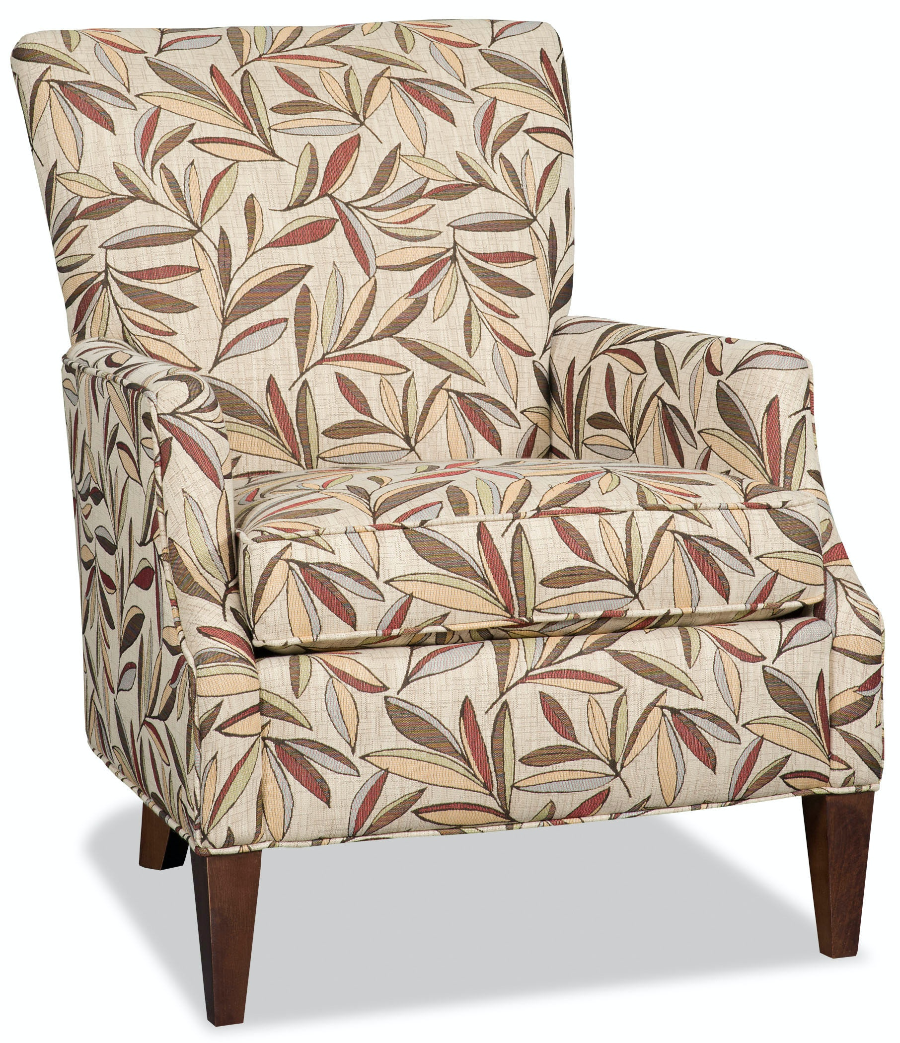 sam s club upholstered chairs cheap comfy moore 1980 asher chair interiors camp hill