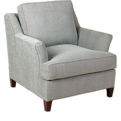 King Hickory Chair Dx Racer Living Room Melrose Fabric 1451 Louis