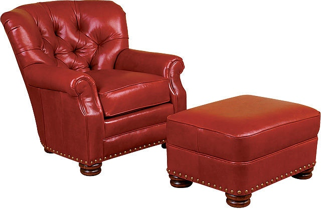 king hickory chair office extra wide living room oscar 271 l schmitt