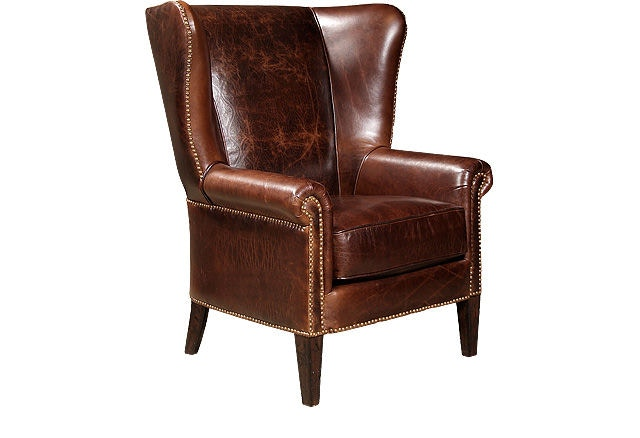 Chair King San Antonio King Hickory Living Room Sedgefield Chair 281 L Louis