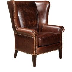 Hickory Chair Dallas Design Center Lazy Boy Covers King Living Room Sedgefield 281 L Bartlett