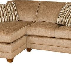 Bentley Sofa By King Hickory Between Wall And Table Fabric Sectional 4400 Sect