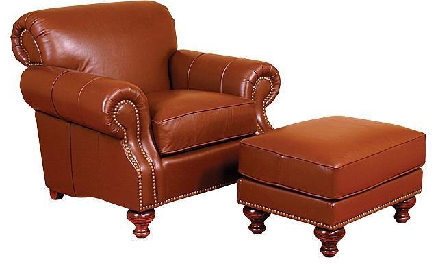 king hickory chair church industries living room lana 4201 l