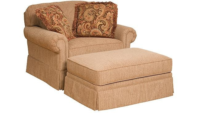 leather possibilities track arm sofa pier 1 allen reviews king hickory living room bentley fabric chair and half