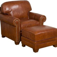 Bentley Sofa By King Hickory Ethan Allen Triad Sleeper Fabric Ottoman With Panel Arm