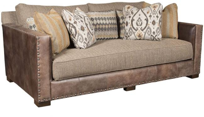 sofas for 5000 divan sofa sale king hickory living room pacific leather fabric