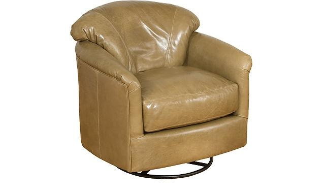 swivel chair king living party rentals tables and chairs hickory room zeuss glider 541 sl