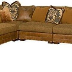 Axel Bloom Sofa Bed At Big Lots Modern Contemporary Furniture Hickory Mart Nc 1100 Sect Lf