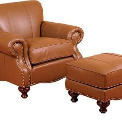 Hickory Chair Leather Couch Swivel Teal King Living Room Roxanne 54101 L