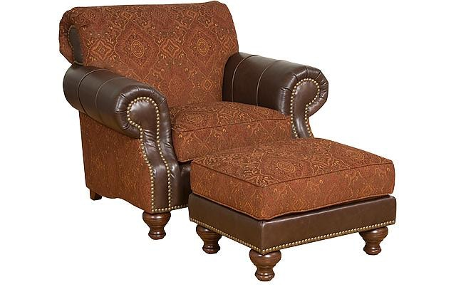 king hickory chair covers for sale amazon living room lana leather fabric 57251