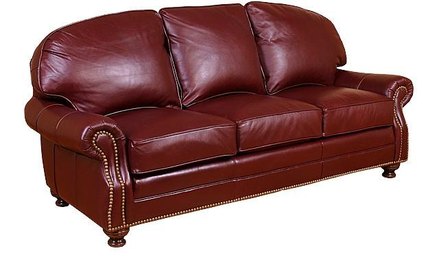 simplicity sofas nc pier 1 imports king hickory boston leather sofa 58400 l