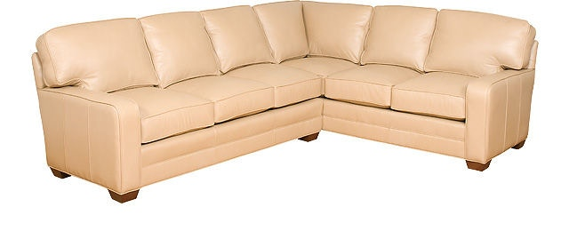 leather possibilities track arm sofa room and board jasper studio king hickory living bentley sectional 4400