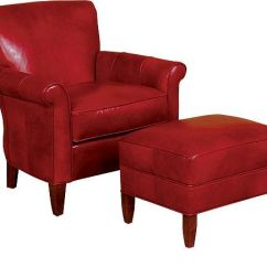Hickory Chair Furniture Office Support For Pregnancy King Living Room Francis 671 L