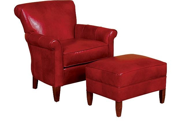 king hickory chair cute chairs for sale living room francis 671 l