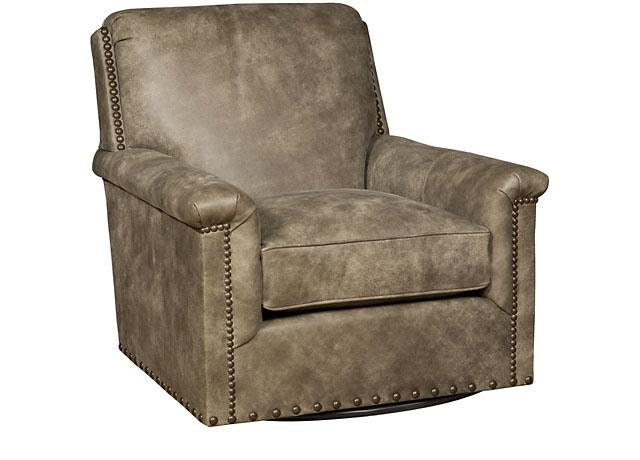 swivel chair king living target recliner covers hickory room michelle leather c47