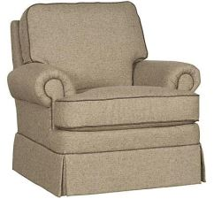Swivel Chair King Living Sofa And Covers Hickory Room One Medium M1 Pbs Fv