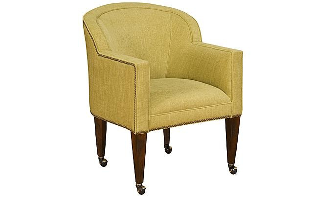 Chair King San Antonio King Hickory Living Room Wylie Chair W 221 Louis Shanks