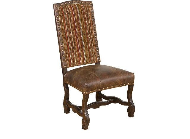 king furniture dining chairs 16x16 chair cushions hickory room wallace w 951 lf brownlee s