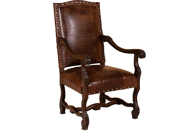 king hickory chair revolving hydraulic price dining room william w 991 l