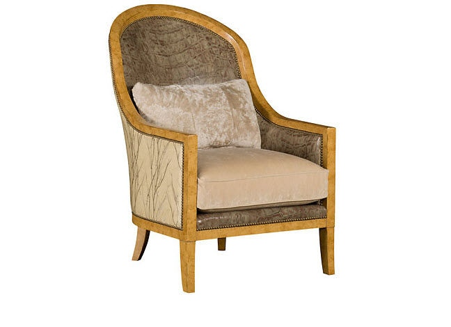 kirklands dining chairs skirted parson king hickory living room kirkland chair w 421 lf louis