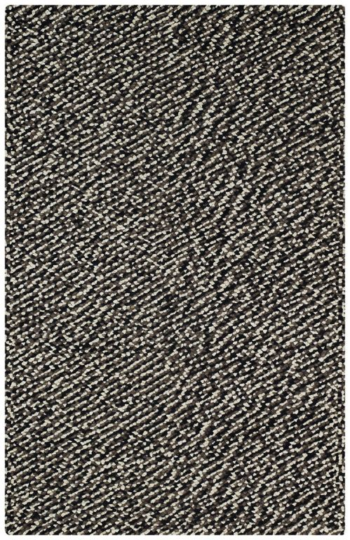 Capel Incorporated Floor Coverings Pebbles Rug 1921RS