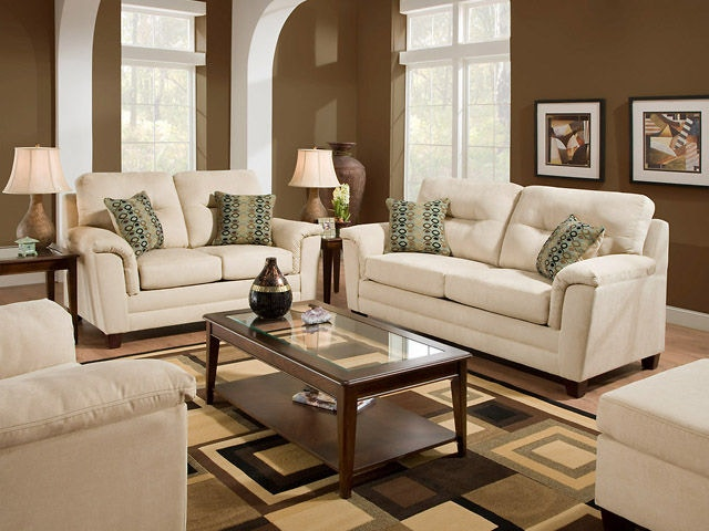 american furniture living room tables lighting uk manufacturing sofa wendell s 1073 2655