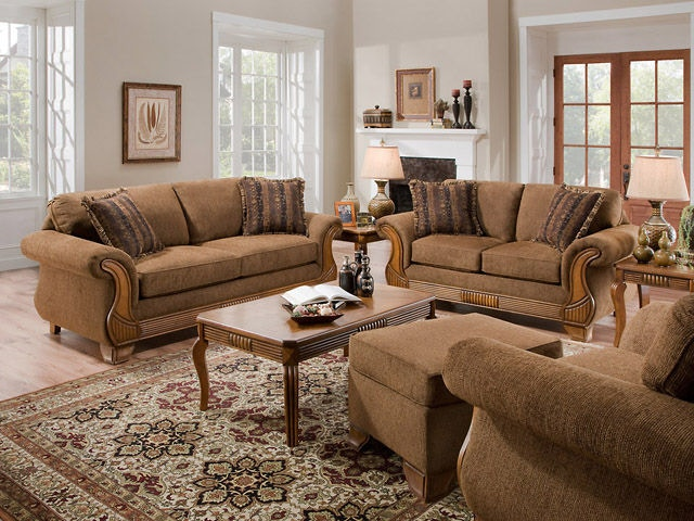 american furniture living room sectionals in spanish manufacturing sofa 5703 6301 at butterworths of petersburg
