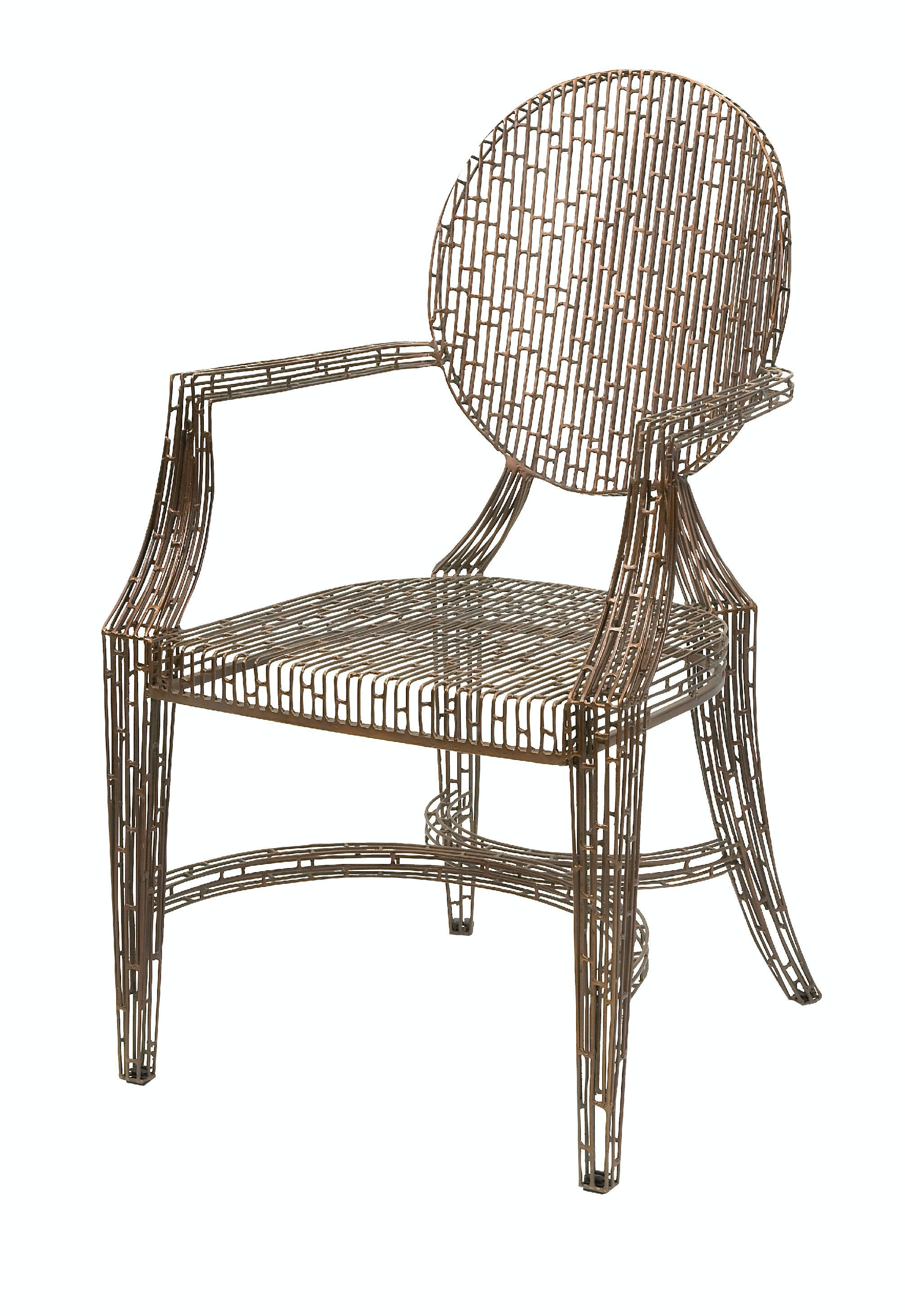 huntington chair corporation v rocker imax furniture carol house maryland wilkins handcrafted metal arm 11017