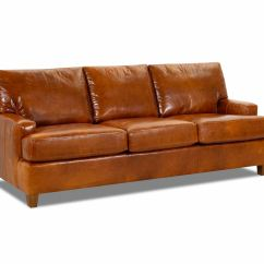 Miramar Leather Sofa Chesterfield Vs Fleetwood Sofascore Comfort Design Living Room Joel Cl1020 Dqsl Tuskers