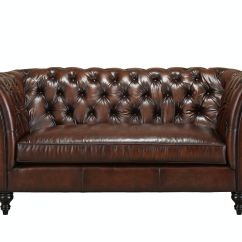 Southern Furniture Gibson Sofa Sofas Sectionals Cheap Dulce Settee Wes22106