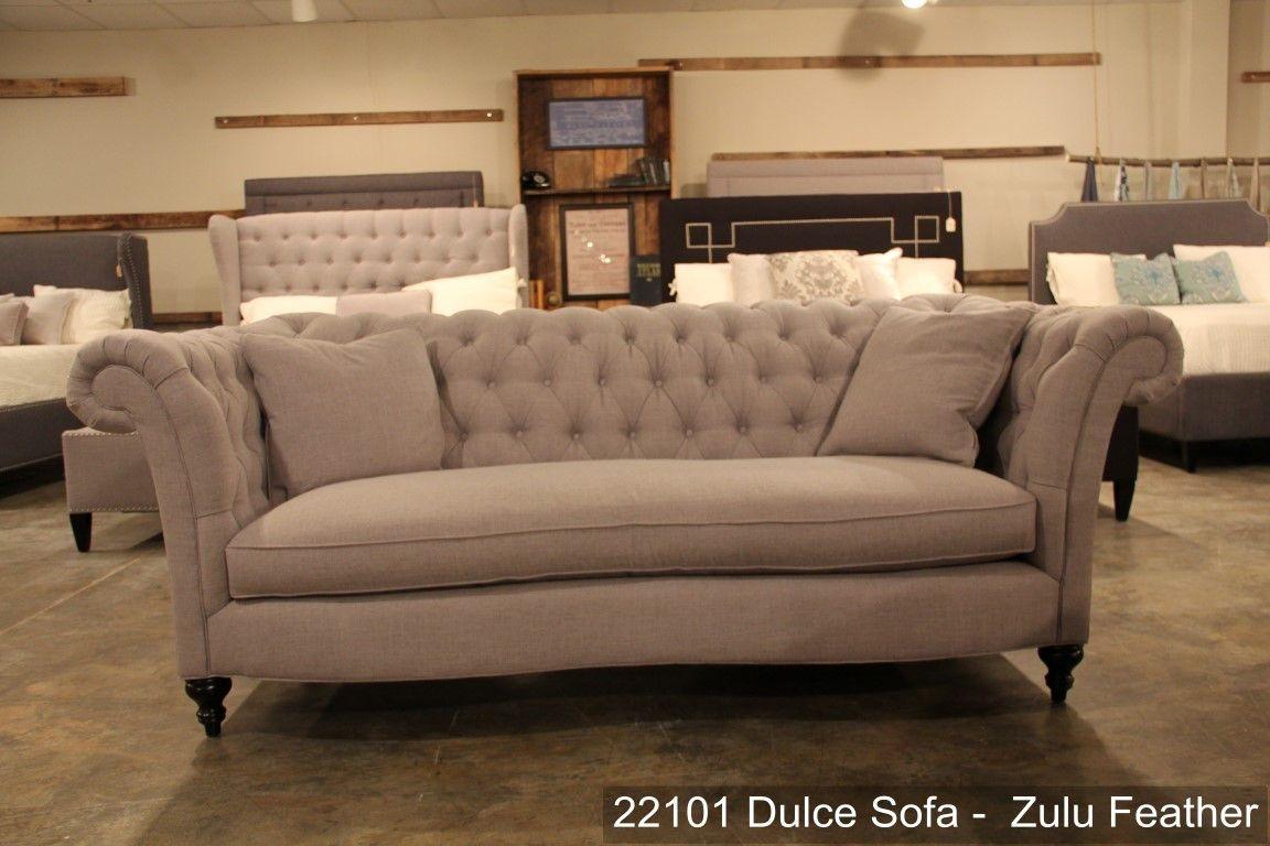 southern furniture gibson sofa sofas by design narre warren living room dulce 22101 osmond designs orem ut