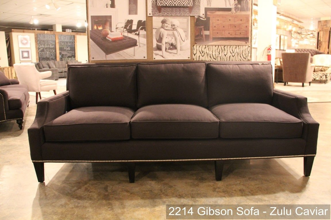 southern furniture gibson sofa bryant ii leather power reclining reviews living room 2214 hickory