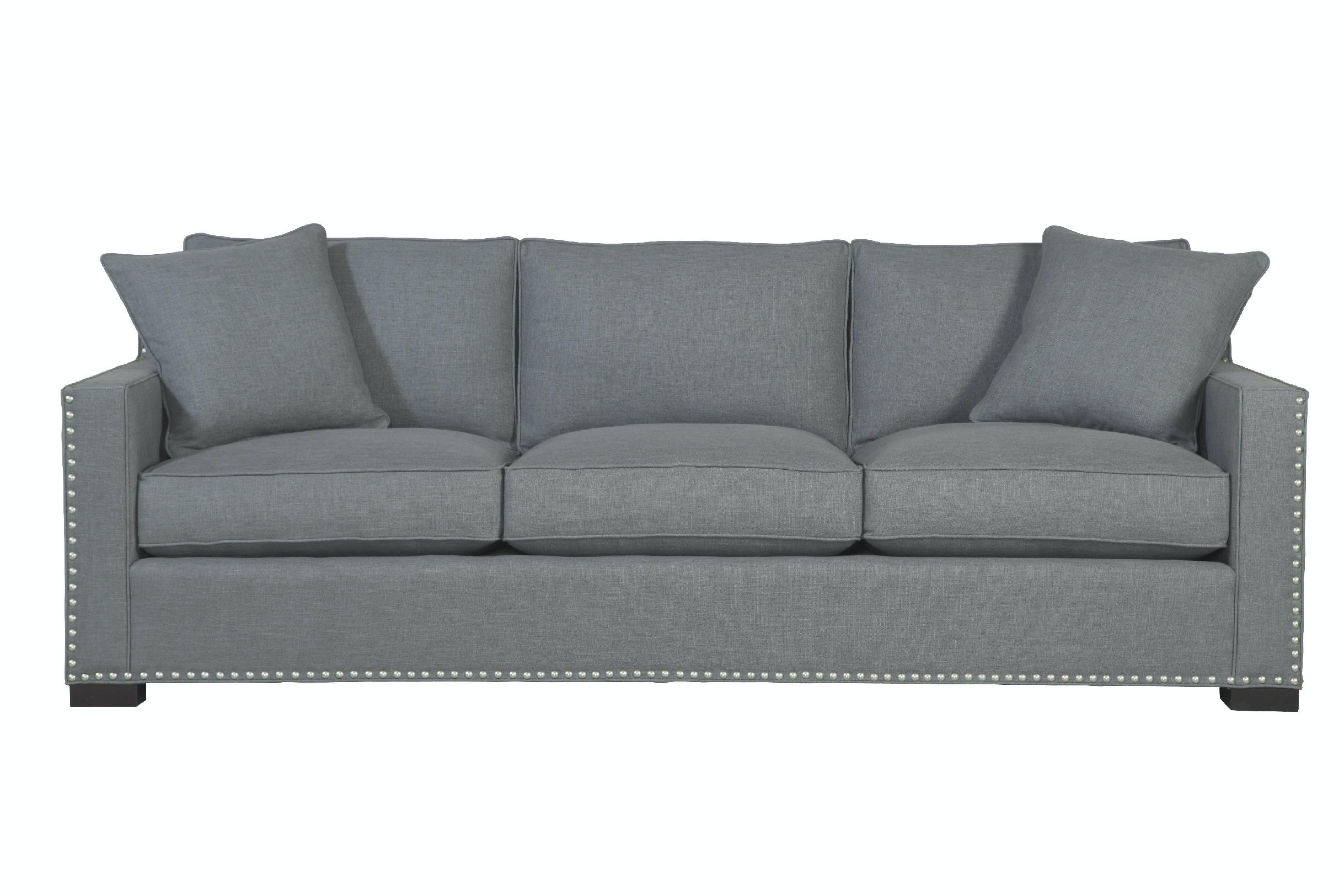 tomas fabric sofa chaise convertible bed dark java living room ideas with light grey sofas osmond designs orem ut lehi 22451 jesse