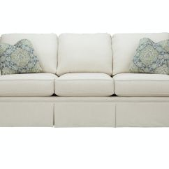 Southern Furniture Gibson Sofa Removal Services Living Room Owen 23411 Hickory