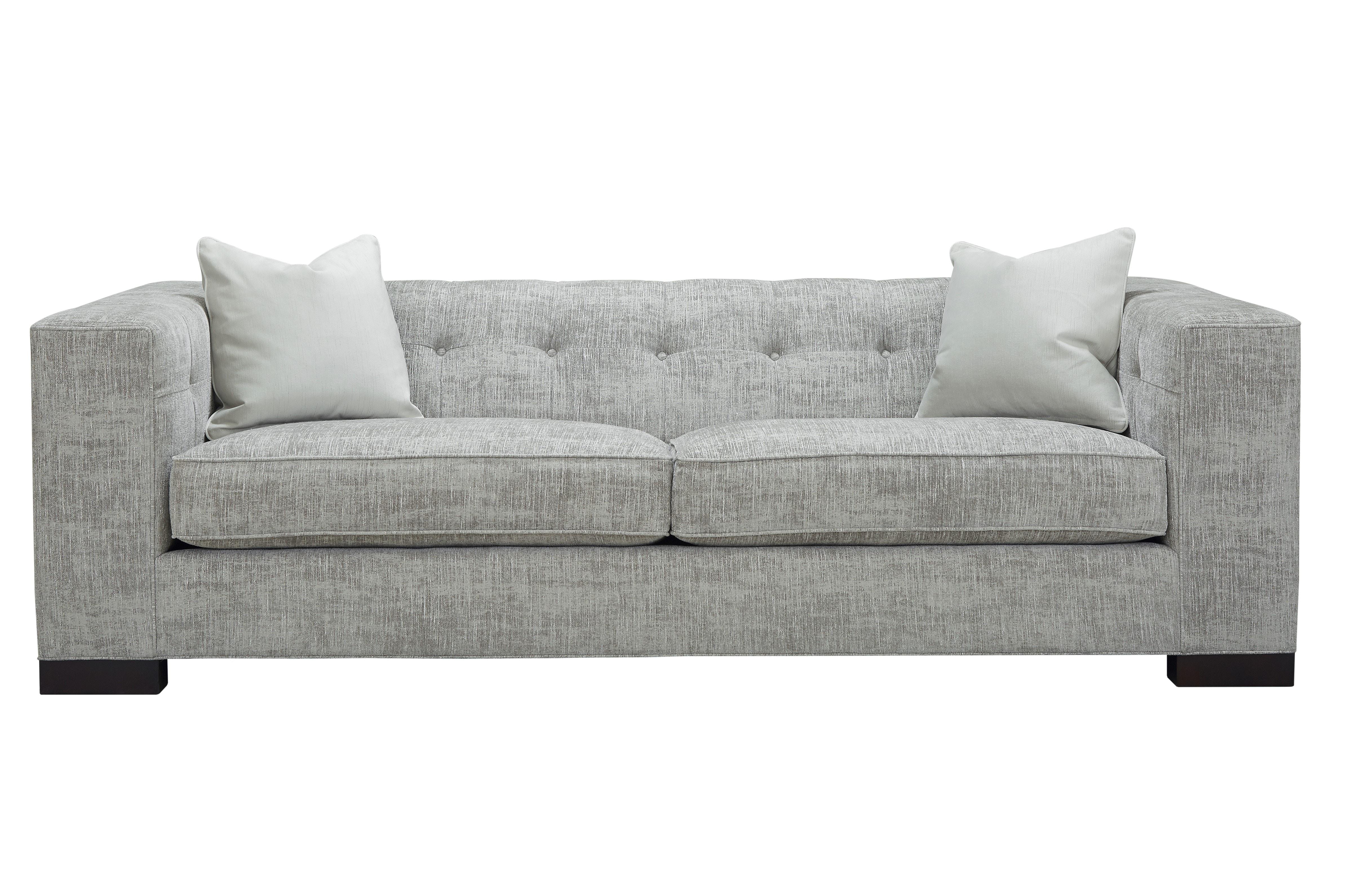 southern furniture gibson sofa james bed living room ashton 8ft 24581