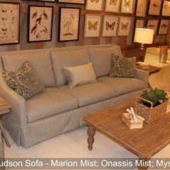 Southern Furniture Hudson Sofa Source Nanaimo Living Room 25221 Matter