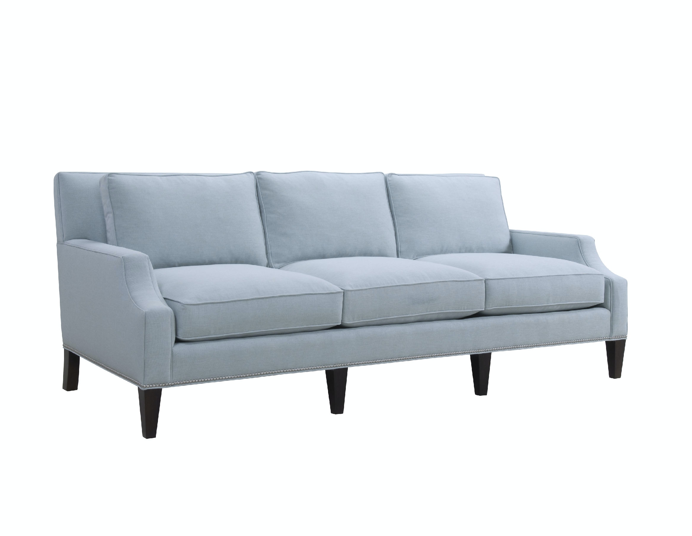 southern furniture gibson sofa ikea stockholm usa stacy select living room 2214 - ...