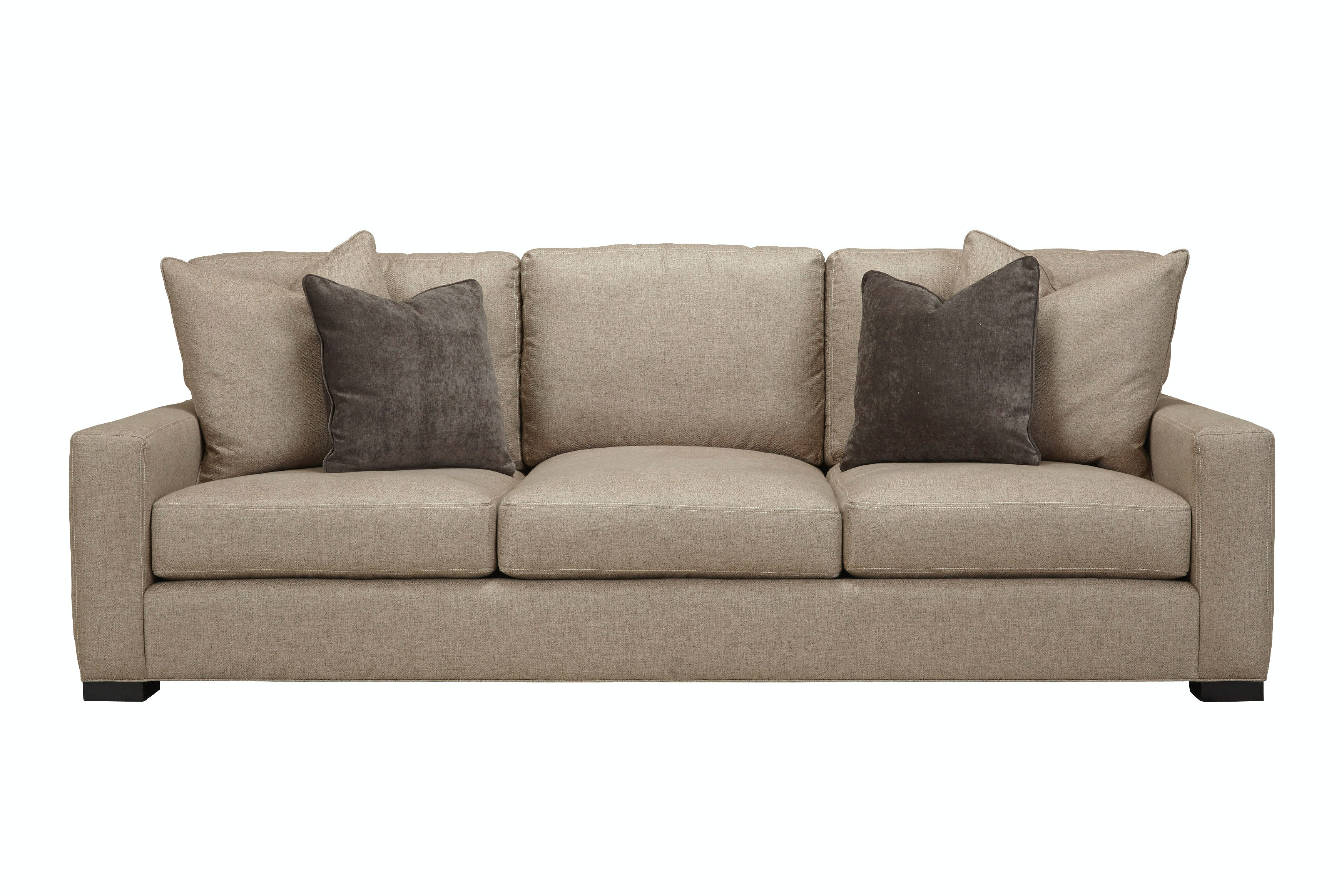 7ft sofa cover norwalk and chair company southern furniture living room henry slipcover 58351