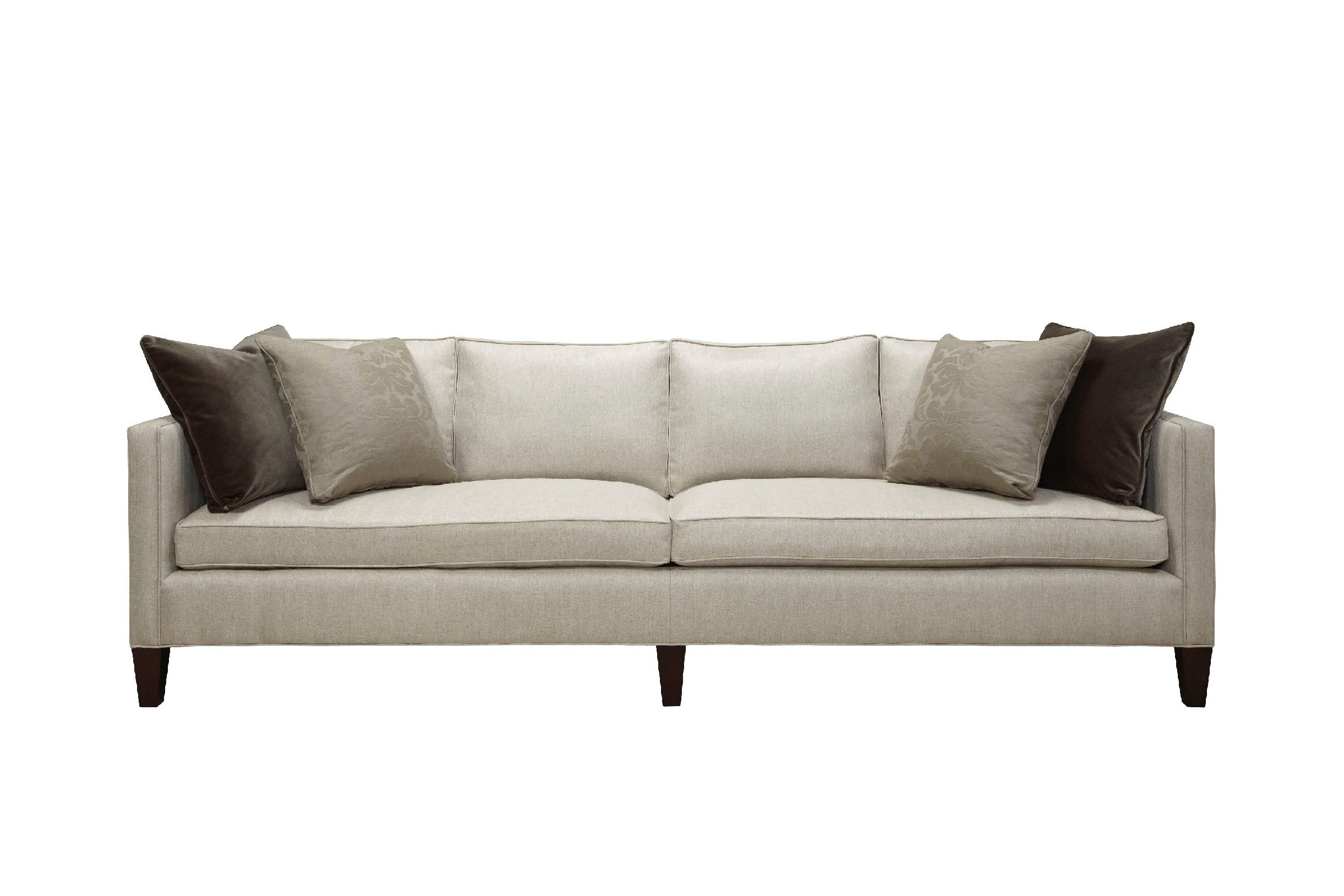 southern furniture gibson sofa leather reclining ratings living room harrison 22051