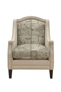 Marlo Furniture Living Room Sets
