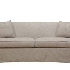 Southern Furniture Hudson Sofa Slipcover Couch Cover Living Room 25221 Whitley