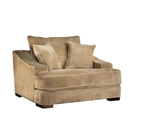 fairmont cooper sofa chesterfield hire london designs living room chair d3687 01 furniture