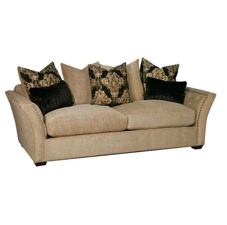 fairmont sofa swedish sleeper designs living room d3809 03 simply