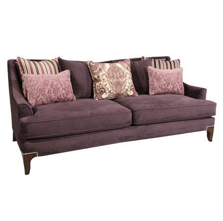 fairmont sofa table recliner black leather designs living room d3685 03 carol house