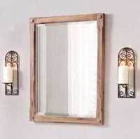 22 Excellent Bathroom Mirrors Edmonton Alberta | eyagci.com