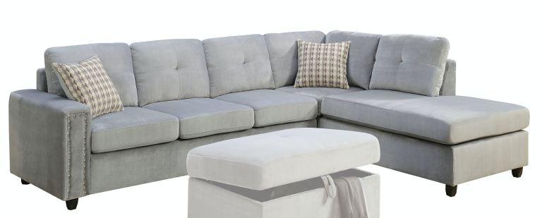 acme furniture living room belville